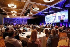 elizgreene-conference