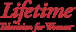 logo-lifetime